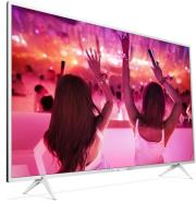 tv philips 32pfs5501 12 32 led full hd smart wifi android