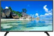 tv skyworth 43e3000d 43 led full hd photo