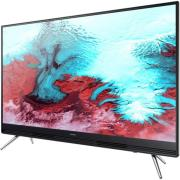 tv samsung ue40k5102 40 led full hd photo
