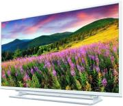 tv toshiba 40l1534dg 40 led full hd white photo