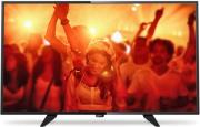 tv philips 32phh4101 32 led hd ready photo