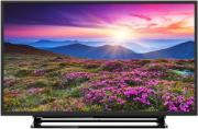 tv toshiba 40l1533 40 led full hd photo