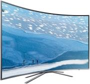 tv samsung ue43ku6502uxxh 43 led curved ultra hd wifi photo