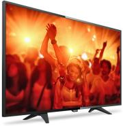 tv philips 32pft4101 32 led full hd photo