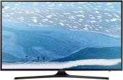 tv samsung 40ku6092 40 led ultra hd smart wifi