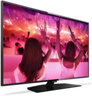 TV PHILIPS 43PFS5301/12 43