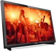 tv philips 22pfs4031 12 22 led full hd