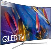 TV SAMSUNG QE55Q7C 55