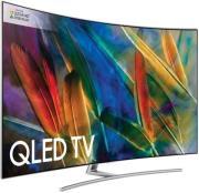 TV SAMSUNG QE75Q8C 75