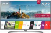 TV LG 49UJ670V 49