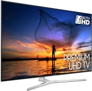 tv samsung ue65mu8000 65 led smart 4k ultra hd hdr photo