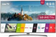 TV LG 43UJ670V 43