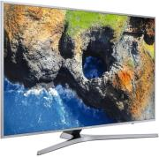 tv samsung ue65mu6409 65 led smart 4k ultra hd hdr photo