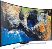 TV SAMSUNG UE65MU6279 65