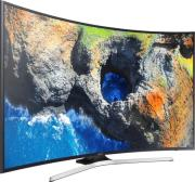 TV SAMSUNG UE55MU6270 55