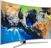 TV SAMSUNG UE65MU6509 65