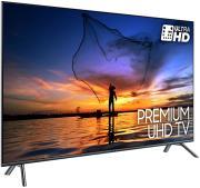 TV SAMSUNG UE55MU7040 55
