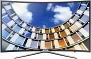 TV SAMSUNG UE49M5502 49