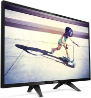 tv philips 32phs4132 12 32 led hd ready