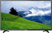 TV ARIELLI LED-55DN4T2 55