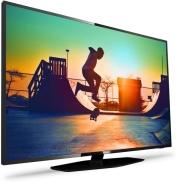 TV PHILIPS 43PUT6162 LED SMART 4K ULTRA HD WIFI ήχος   εικόνα   τηλεοράσεις