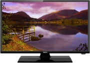 tv horizon 24hl5300h 24 led hd ready