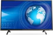 TV SKYWORTH 32E2000 32