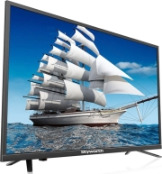 TV SKYWORTH 49E5600 49