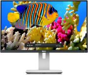 othoni dell ultrasharp u2414h 238 led full hd black photo