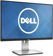 othoni dell u2415 241 ips led full hd black photo