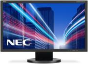 othoni nec as222wm 215 led full hd black photo