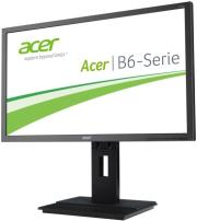 othoni acer b276hlymdpr 27 led full hd black photo