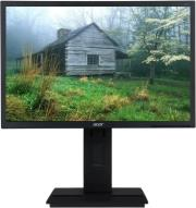 othoni acer b226hqlaymdr 215 led full hd dark grey photo