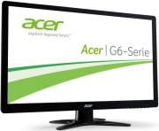 othoni acer g246hylbd 238 led full hd black photo