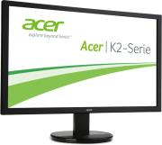 othoni acer k222hqlbid 215 led full hd black photo