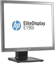 othoni hp elitedisplay e190i 19 led ips silver photo