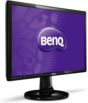 othoni benq gw2760hm 27 led full hd black photo
