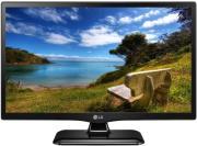 othoni lg 22mt47d pz 22 led monitor tv full hd black photo