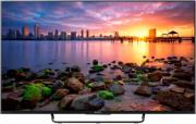 tv sony kdl43w755cbaep 43 led smart full hd photo