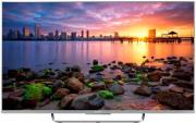 tv sony kdl50w756csaep 50 led smart full hd photo