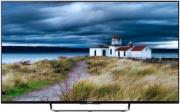 tv sony kdl55w808cbaep 55 3d led smart full hd photo