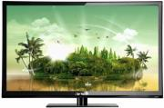 tv arielli 4219fhd led 42 full hd photo
