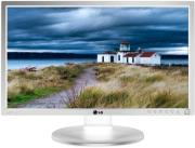 othoni lg 24mb35pm w 24 led full hd silver photo
