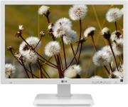 othoni lg 22mb65py w led 22 1680x1050 white photo