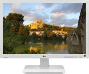 othoni lg 24mb65pm w 24 led ips full hd white photo