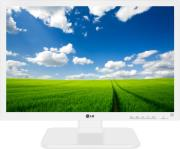 othoni lg 24mb67py w 24 led full hd white photo