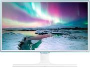 othoni samsung s24e370dl 236 led full hd white photo