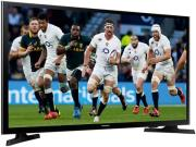 tv samsung 32j5200 32 led smart full hd wifi photo