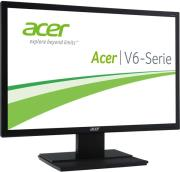 othoni acer v196wlbmd 19 led black photo