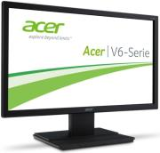 othoni acer v226hqlbid 215 led full hd black photo
